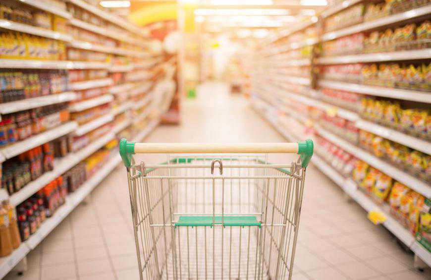 img supermarkt module pos software